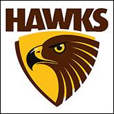 Hawthorn Football Club Tasmania