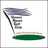 Greens Beach Golf Club