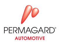 Permagard Automotive