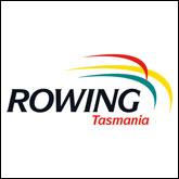 Rowing Tasmania