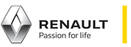 renault passion for life