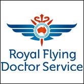Royal Flying Doctors Service