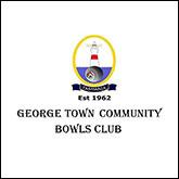 George Town Community Bowls Club