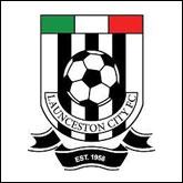 Launceston City Football Club