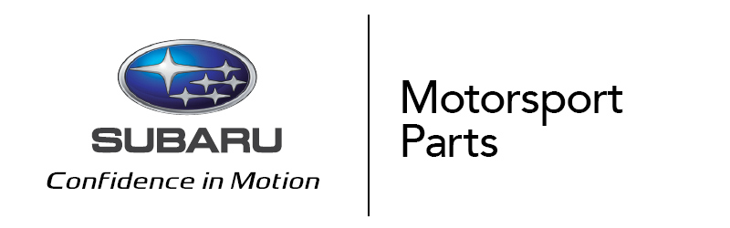 logo-subaru-motorsport-parts.jpg
