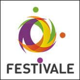 Festivale 2018