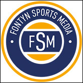 Fontyn Sports Media