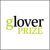 Glover Art Prize