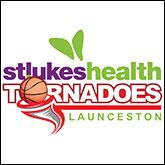 Launceston Tornadoes